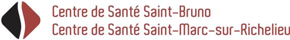 Centre de Santé Chiropratique Saint-Bruno